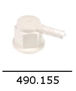 490155