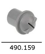 490159 1