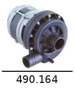 490164