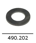 490202