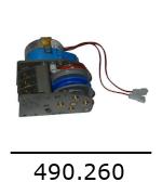 490260 2