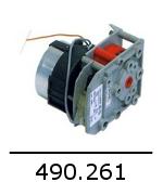 490261