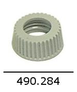 490284