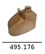 495176