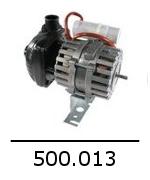 500013