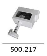 500217 pompe 45w 230v