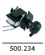 500234 pompe 40w 230v