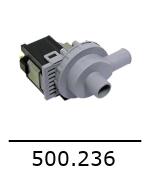 500236