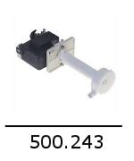 500243 1
