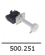 500251