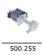 500255
