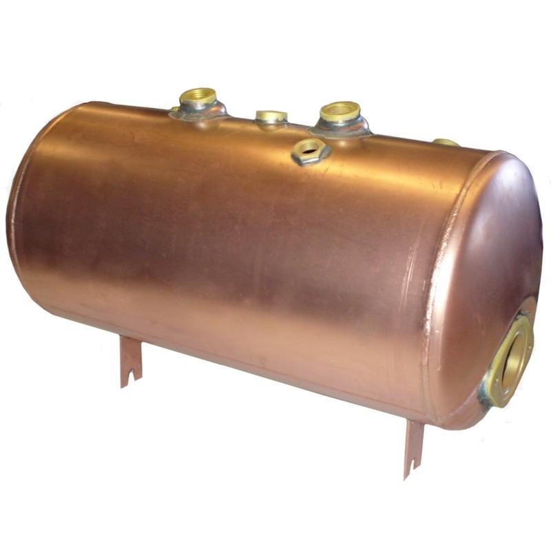 Boiler e61 1