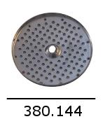 Douchette simonelli 57 5