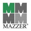 Mazzer 1