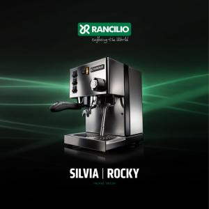 Silvia rocky 141617 1b