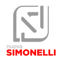 Simonelli 2