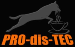 PRO-dis-TEC.com
